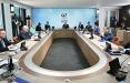 G7 определила шесть приоритетов для развития мира