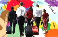 Работа за границей: как трудовая миграция меняет мир