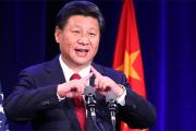Си Цзиньпин призвал отказаться от законов джунглей в международных отношениях