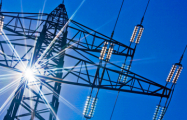 Страны Балтии отключат свои электроэнергосистемы от России и Беларуси