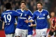 Schalke не откликнулся на приглашение Путина