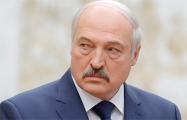 Лукашенко: У меня есть один страх — это экономика