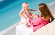 Мать из Гродно: Не понимала, по каким причинам не отдают ребенка