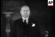 На YouTube выложили историческую подборку видео длительностью миллион минут