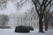 США отказались отправлять президентскую делегацию на Паралимпийские игры