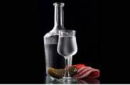 Правительство Беларуси увеличило квоты на производство спирта и алкогольной продукции