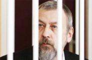 Санникова перевезли в Бобруйск
