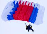 Белорус стал чемпионом мира по классическому парашютизму
