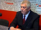 Олег Алкаев: Видеозапись казни Захаренко существует, я скоро ее увижу