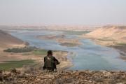 В США узнали о переносе «столицы ИГ» в Дейр-эз-Зор