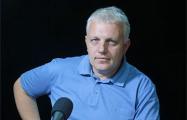 Дело Шеремета: что сообщили на брифинге Нацполиции и МВД Украины
