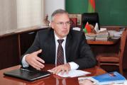 Следственный комитет подтвердил задержание экс-министра торговли Чеканова