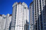 Минчанин провернул квартирную аферу на миллион долларов