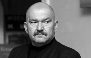 Умер актер Геннадий Венгеров