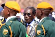 Зимбабве вернет черепа героев Первой Чимуренги из Лондона