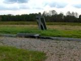 Под Варшавой осквернили могилу солдат Красной Армии