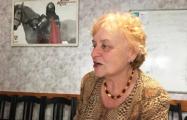 Комитет ООН поддержал гомельских активистов