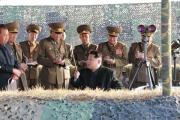 Вашингтон отказался верить в реальность северокорейской водородной бомбы