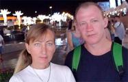 Белоруска в Германии: Сердце болит за Беларусь