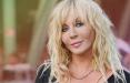 Еще одна певица отказалась от участия в «Славянском базаре»