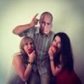«Ешь яблоки и пей сидр»: поляки ответили на «фруктовую войну» с Россией