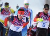 Скандал на Олимпиаде: Россия опротестовала решение судей
