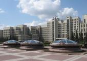 Андрей Елисеев: Белорусские власти вынуждены идти на некоторые реформы