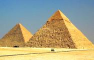 Лукашенко: Египет находится в такой зоне, где хоккей можно развивать