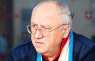 Леонид Заико - белорусским чиновникам: Вот вам и ответ европейцев