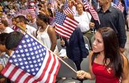 Американцы назвали Обаму лучшим президентом США