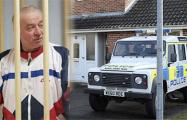 Власти Британии знают, чем был отравлен Сергей Скрипаль