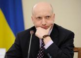 Александр Турчинов: Силовые ведомства на востоке будут обновлены
