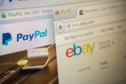 PayPal стал самой дорогой в мире системой электронных платежей