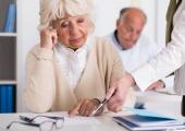 Подписано соглашение о пенсионном обеспечении в ЕАЭС