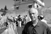 В Кабуле застрелили шведского журналиста
