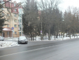 Жители Ждановичей семь лет без питьевой воды