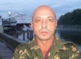 С «Пинскдрева» уволили инициатора протеста рабочих