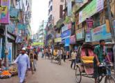 МИД просит белорусов не ездить в столицу Бангладеш
