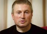 Дмитрий Усс: Хочу, чтобы на выборах из людей не делали клоунов
