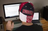 Прошлогодние кибератаки на Бундестаг устроили российские спецслужбы