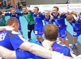 «Динамо» выиграло у «Загреба»