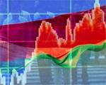 Правительство обнаружило «жизнь» в экономике Беларуси