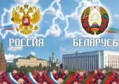 Нацбанк: Во втором квартале 2015 года Беларусь находилась под влиянием негативных тенденций в РФ