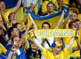 Украинские фанаты поедут на матч БАТЭ - «Шахтер» под конвоем