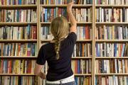 Издательства-гиганты обвинили в захвате рынка научной литературы