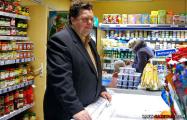 Предприниматель: После деноминации будет инфляция и очереди в магазинах