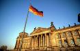 МИД Германии: Мы требуем освобождения всех политических заключенных в Беларуси