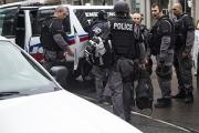 В Канаде осудили подростка за попытку сбежать к исламистам в Сирию