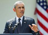 Барак Обама: Изоляция России будет усиливаться