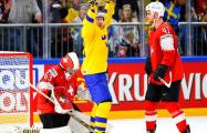 Сборная Швейцарии: североамериканский вектор, игра по системе и сильный чемпионат